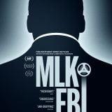 MLK / FBI