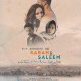 O Relatório de Sarah e Saleem