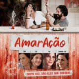 AmarAcao