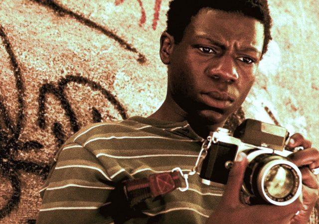 Mostra Inffinito Brazilian Film Festival: 25 Anos em 25 Filmes