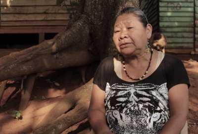 Kunhangue Arandu: A sabedoria das Mulheres