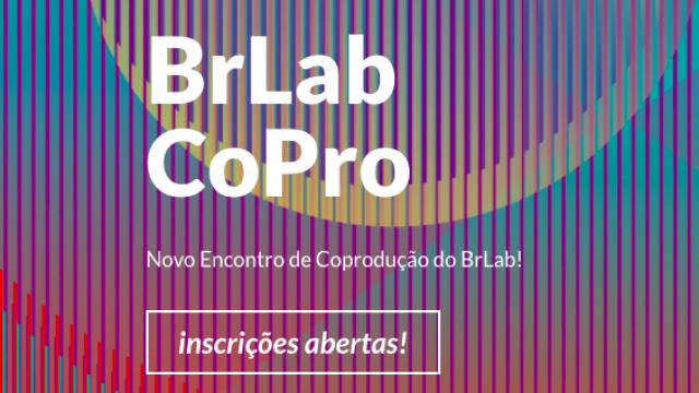 BrLab de financiamento internacional tem inscrições abertas até 20 de julho