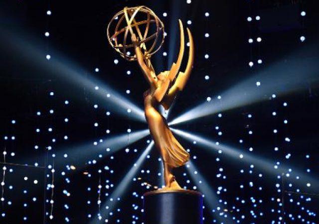 Confira a Lista Completa dos Indicados ao Emmy 2021