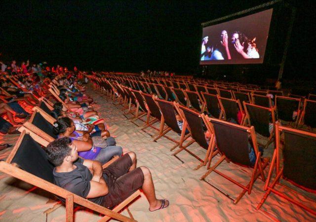 Mostra de Cinema de Gostoso 2021 abre inscrições em 30 de julho