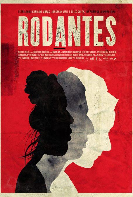Rodantes