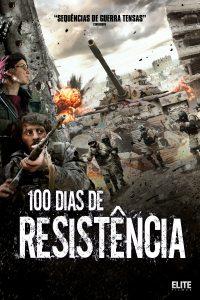 100 Dias de Resistência