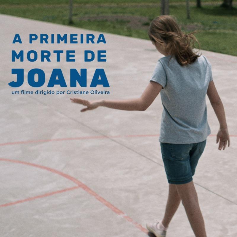 A Primeira Morte de Joana