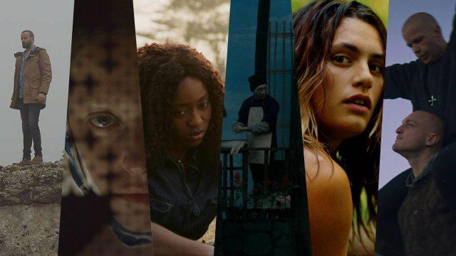 Tudo Sobre o Festival de Cinema de Locarno 2021