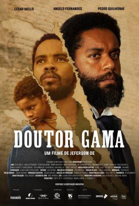 Doutor Gama
