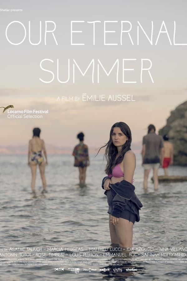 Our Eternal Summer