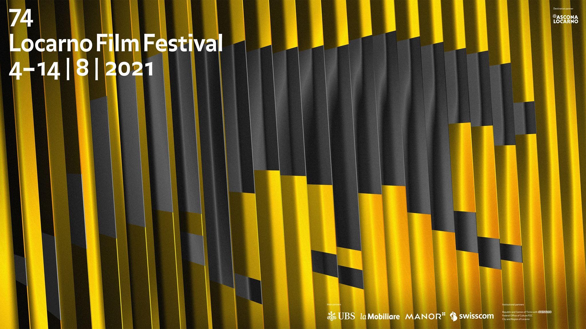 Festival de Locarno 2021