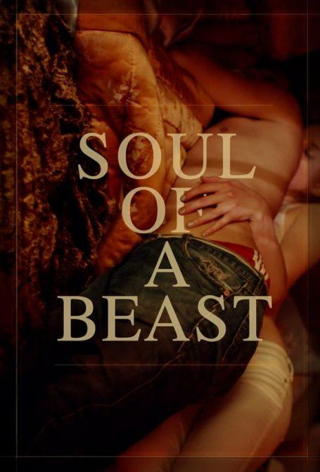 Soul of a Beast