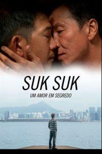 Suk Suk - Um Amor em Segredo