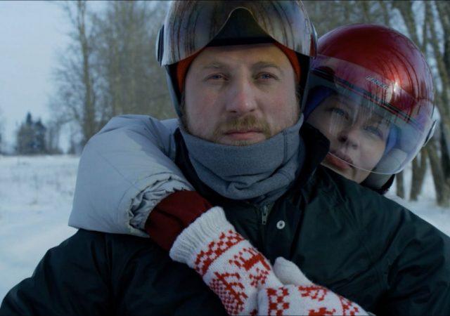 Tudo sobre o 2º Festival de Cinema Russo 2021