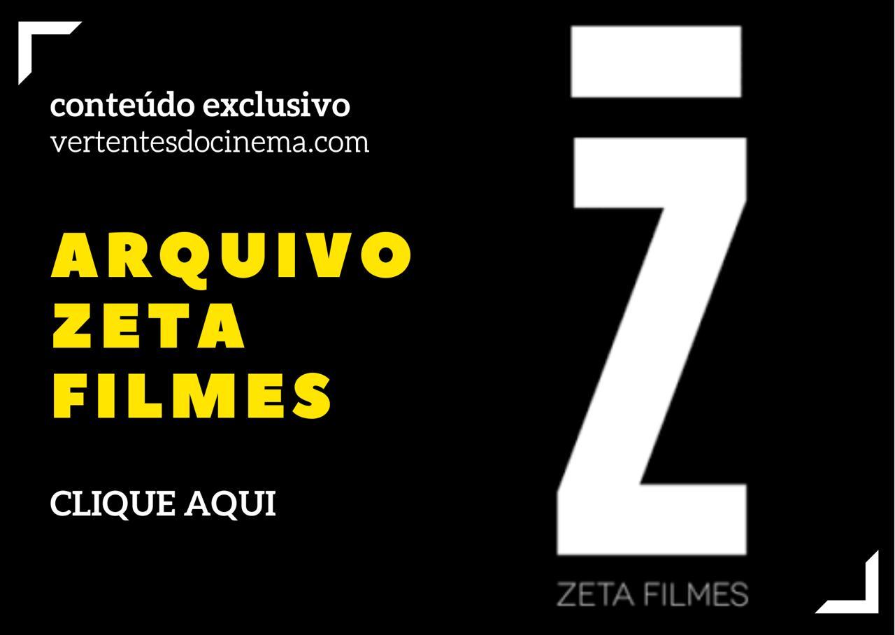 Zeta Filmes