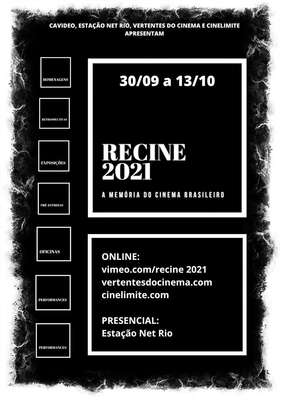 Recine 2021