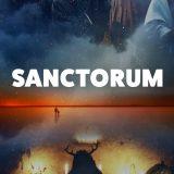 Sanctorum