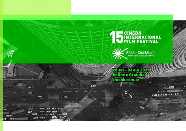 Balanço Geral da Mostra CineBH 2021