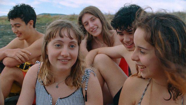 Os 20 Filmes Imperdíveis da Mostra de Cinema de SP 2021