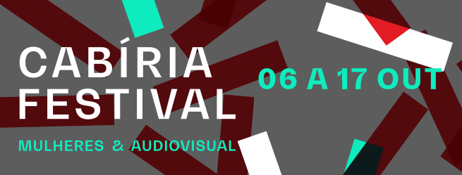 Cabiria Festival 2021