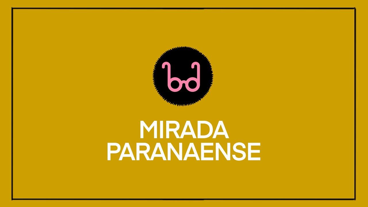 Mirada Paranaense