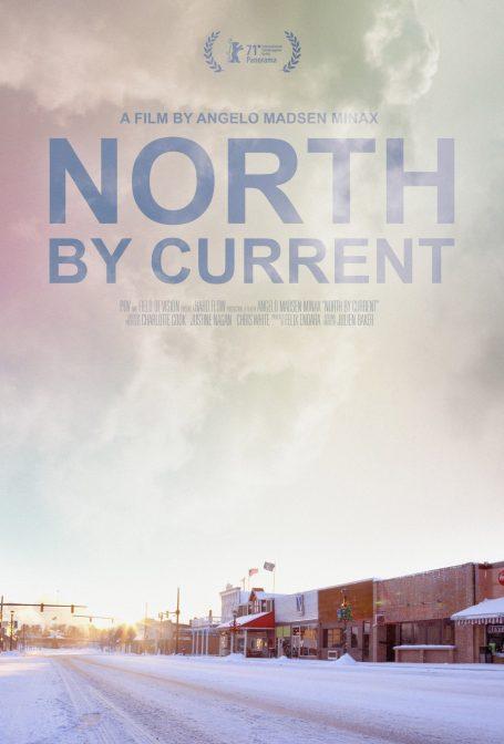 Rumo ao Norte
