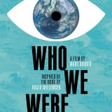 Quem Fomos