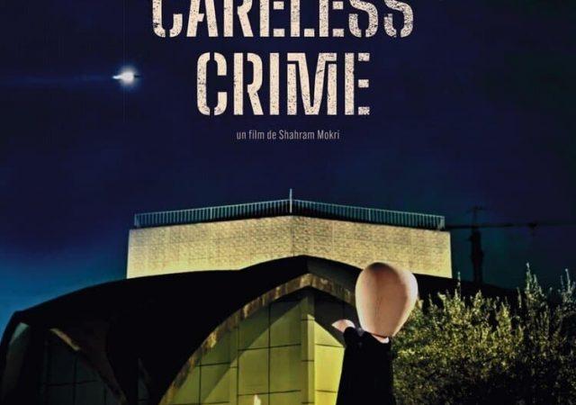 Crime Culposo