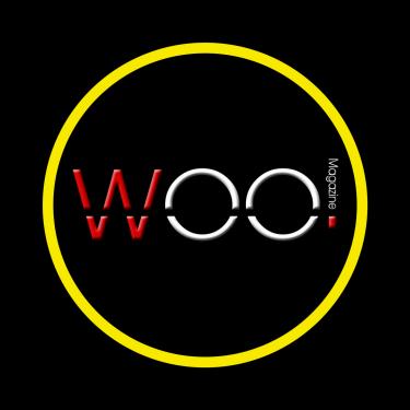 Woo Magazine